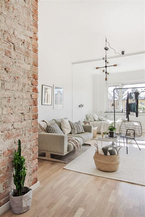 These 15 living room layouts will if you've got a big space but still need to leave plenty of pathways, consider two sofas placed perpendicular i love this article…best ideas for living room furnishing makes stylish and beautiful… 26 Best Modern Living Room Decorating Ideas and Designs for 2021