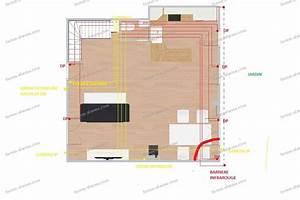 Alarme Maison Brico Depot : alarme jardin trendy fuers alarme sans fil infrarouge ~ Dailycaller-alerts.com Idées de Décoration