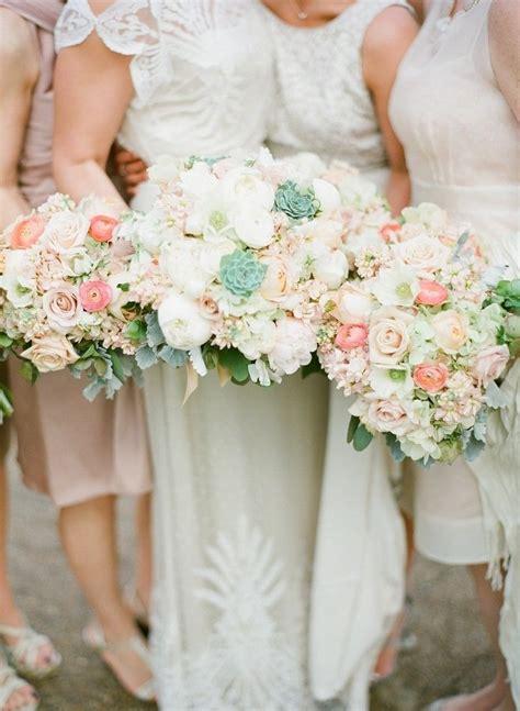 1000 Ideas About Mint Grey Wedding On Pinterest Peach