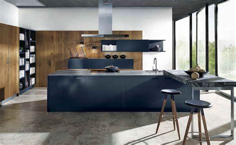 cuisine bleu marine cuisine bleu gris canard bleu marine accueil design et