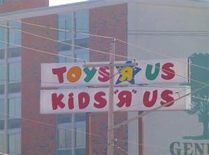 Toys R Us Kinderfahrrad : toys r us babies r us kids r us flickr ~ A.2002-acura-tl-radio.info Haus und Dekorationen