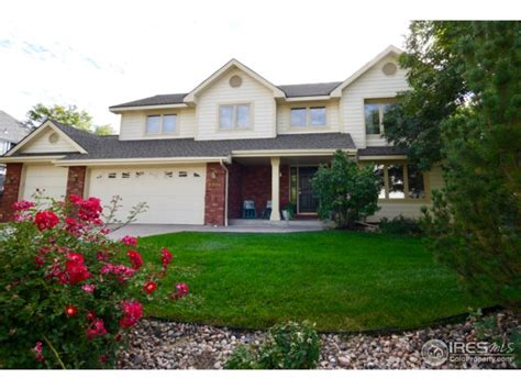 4312 idledale drive fort collins co 80526 fort collins