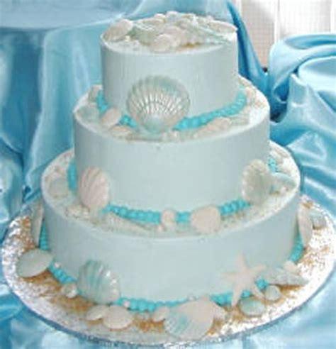 cute cake wedding decor  misc ideas pinterest