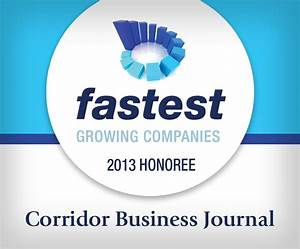 Clickstop to be Honored by the Corridor Business Journal ...