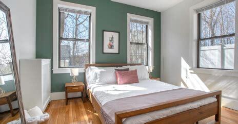 apartments  boston blueground