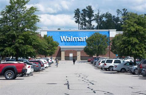Walmart Money Transfer Faq Fees Limits Hours