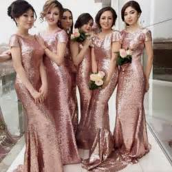 bridesmaid dresses for gold bridesmaid dress naf dresses