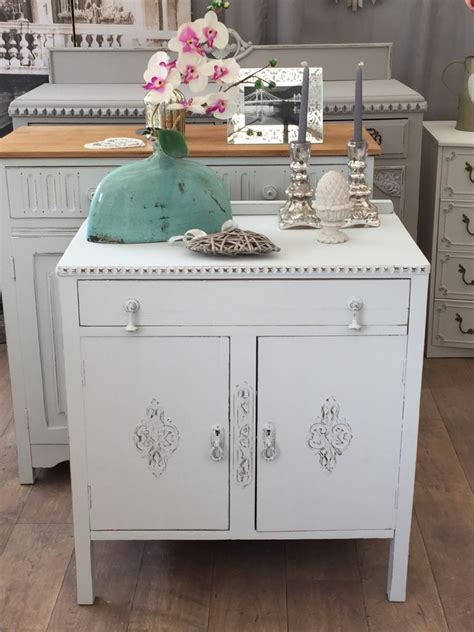 oak shabby chic furniture shabby chic oak cabinet eclectivo london furniture with soul