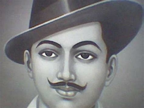 mobile coupons bhagat singh 39 s 107th birth anniversary indians