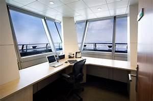 Office, Space, In, Yeoksam