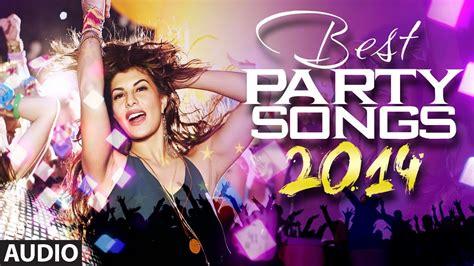 party songs  sooraj dooba hain  series