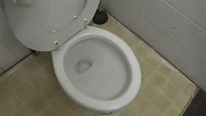 bathroom tour vintage forward trap toilet youtube With commodes bathroom tour