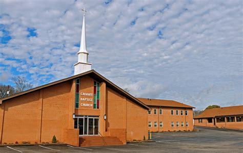 calvary baptist preschool kingston tn 571 | 103 1
