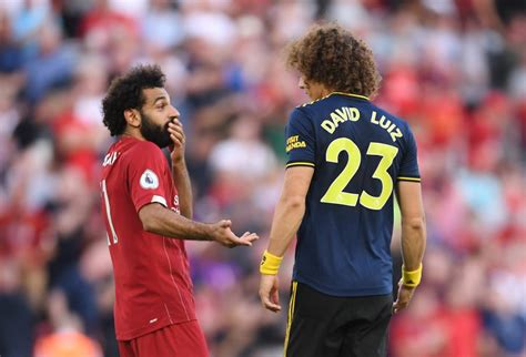 Liverpool vs Arsenal live streaming: Watch Carabao Cup online