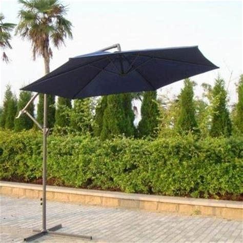 ombrelloni da giardino prezzo ombrelloni roma ombrelloni da giardino