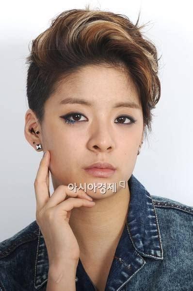 Amber Liu   F(x) band Wiki