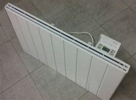 radiateur electrique economique castorama attention danger radiateur electrique castorama karisa