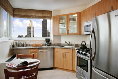 york city luxury rental blog archives