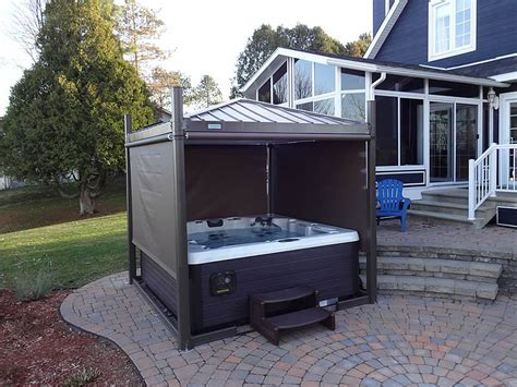covana hot tub covers isaacs pools  spas