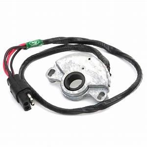1967 15  66  30 U0026quot  Wiring  W  1 Dual Plug  Ford