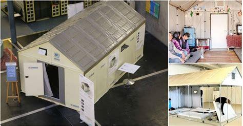 modular ideas ikea homes kitchen furniture designs