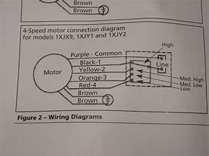 Dayton Electric Motors Wiring Diagram