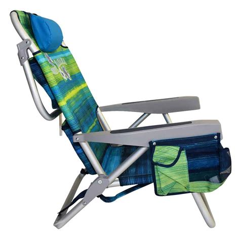 Bahamas Chairs by Bahama Folding Chair Green Stripes