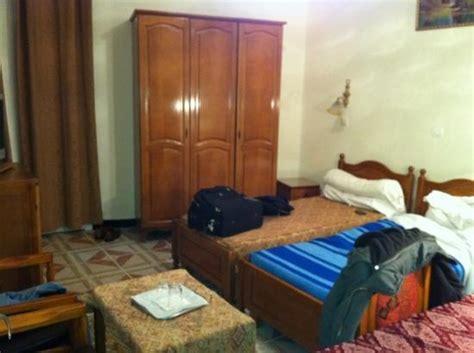 chambre pas cher geneve hôtels suisse pas cher