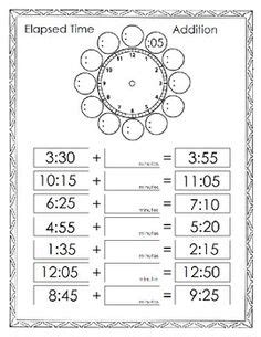 favorite  grade math worksheets  grade