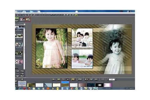 gratis dg foto art baixar de software