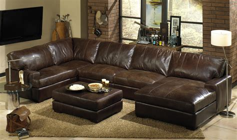 Rooms To Go Sectional Sleeper Sofa by Bathroom Tiled Shower Ideas You Can Install For Your