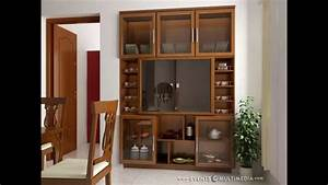 interior gallery crockery shelf samples youtube With house design new model shelves