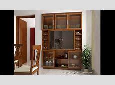 Interior gallery Crockery Shelf samples YouTube