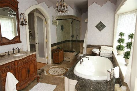 Bathroom designs, renovation, remodeling in Andover MA