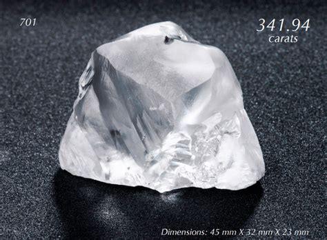 raw   bloody diamonds worth