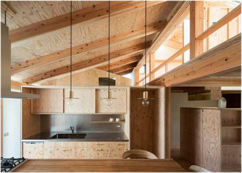 estrutura de madeira  marcenaria expostas marcam