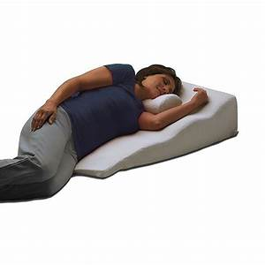 25 best ideas about acid reflux pillow on pinterest With bed wedge for lower back pain
