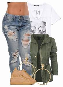 2330 best images about Cute/Dope Outfits on Pinterest | Dope outfits School outfits and Michael ...