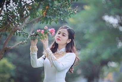 Asian Wallpapers Garden