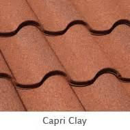decra roofing contractor in genesee county michigan a