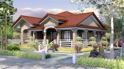 House Roofing Styles In The Philippines