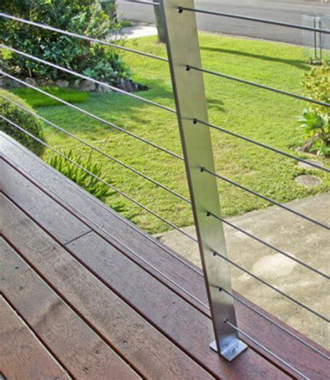 kitchen furniture adelaide diy balustrade posts stainless steel balustrading