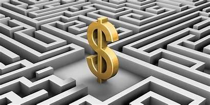 Savings Bond Canada Bonds Premium Treasury Rates