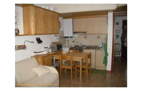 Appartamenti In Vendita Da Privati by Privato Vende Appartamento Appartamento Da Privato A