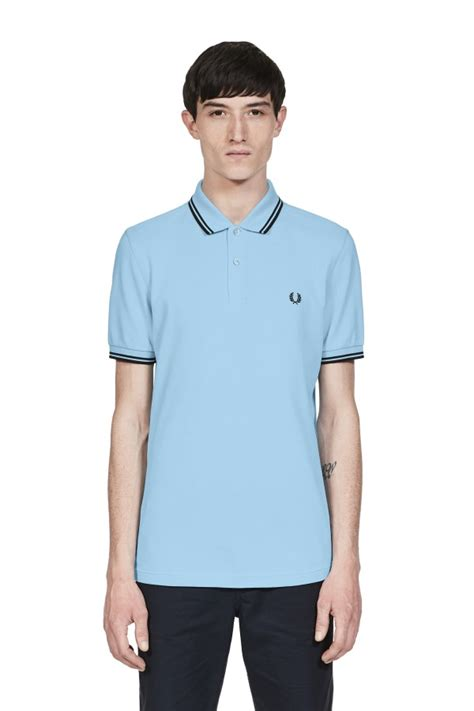 fred perry köln fred perry le bon coin