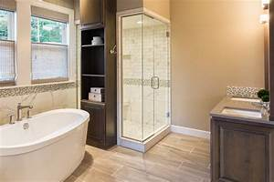 2017 bathroom addition cost how much to add a bathroom With cost of a new bathroom