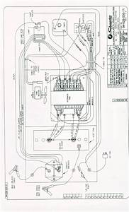Schumacher Battery Charger Wiring Schematic 0