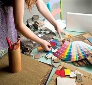 Exceptional interior designer career 3 interior designer for Interior decorating and design jobs