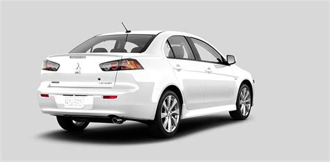 Mitsubishi Lancer Se Review by 2014 Mitsubishi Lancer Se Limited Edition Review