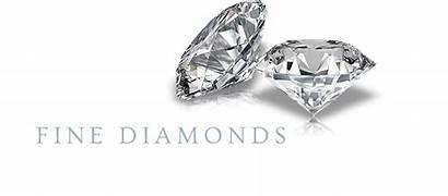 Diamonds Fantasy Rings Loose Banner Vodka Llc